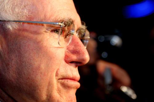 Reubenstein_John Howard 1 2010